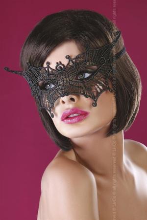 maska-model-11-livco-corsetti.jpg