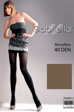 puncochy-gabriella-microfibre-40-den-code-121.jpg
