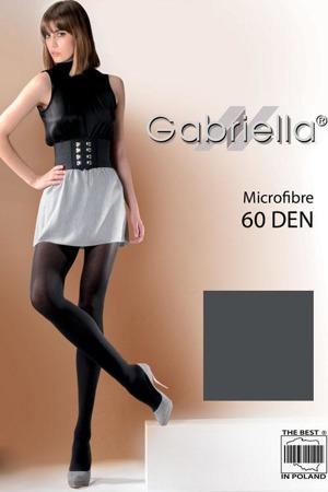 puncochy-gabriella-microfibre-60-den-code-122.jpg