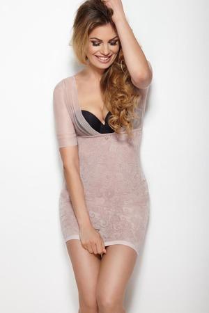 zestihlujici-spodnicka-mitex-glossy-dress.jpg