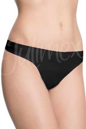 kalhotky-string-julimex-lingerie-string-panty.jpg