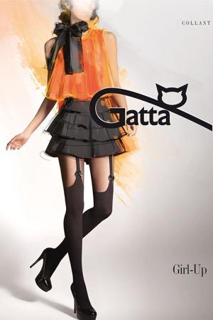 puncochove-kalhoty-gatta-girl-up-18.jpg