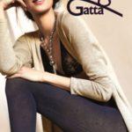 Punčochové kalhoty Gatta Up&Go 14