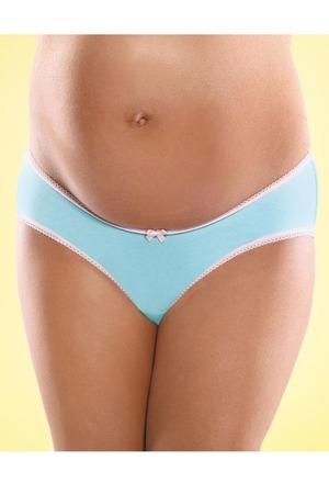 tehotenske-kalhotky-mitex-blue-jelly-slip.jpg
