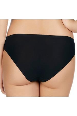 damske-kalhotky-251728-implicite.jpg