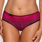 Kalhotky string Ava 1505/S