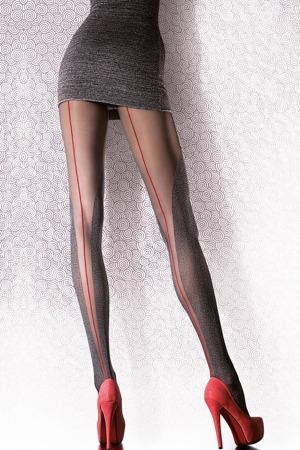 puncochove-kalhoty-fiore-hestia-40-den.jpg