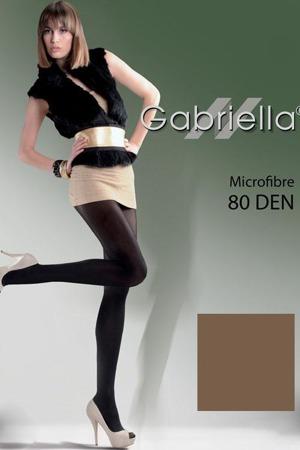 puncochy-gabriella-microfibre-80-den-code-123.jpg