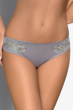 damske-kalhotky-gorsenia-k160-solange.jpg