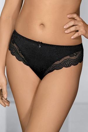 damske-kalhotky-925-black.jpg