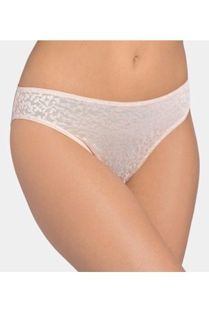 damske-kalhotky-body-maku-up-blossom-string-triumph.jpg