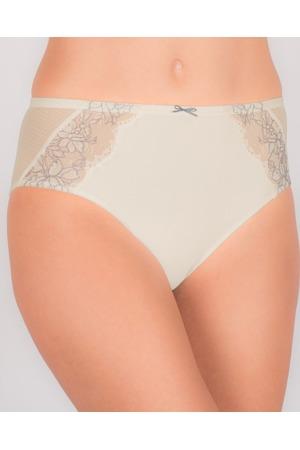Kalhotky Delicate 813875 – Felina  328c552114