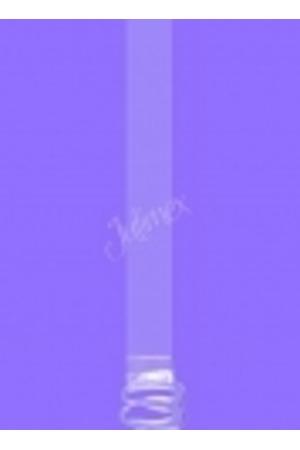 silikonova-raminka-rt-03-10-mm-julimex.jpg