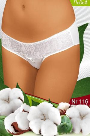 damske-kalhotky-116-white.jpg