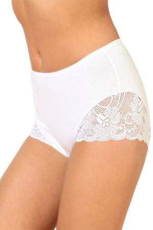 damske-kalhotky-99-white.jpg