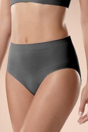 kalhotky-plie-50022.jpg
