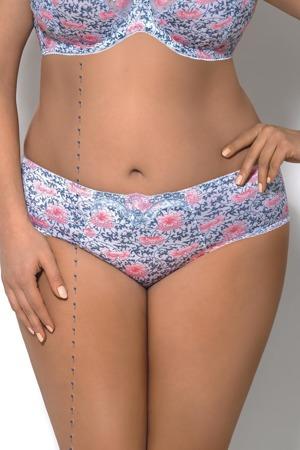 klasicke-kalhotky-k332-tiffany-gorsenia.jpg
