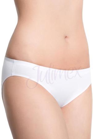 damske-kalhotky-hi-cut-cotton-julimex.jpg