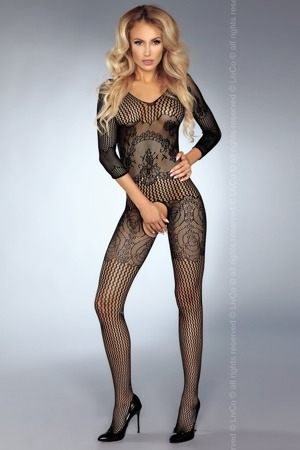 body-kinsley-livco-corsetti.jpg