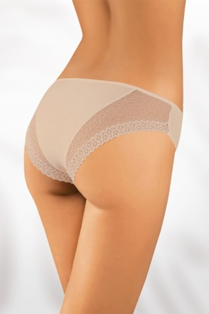 damske-kalhotky-012-beige.jpg