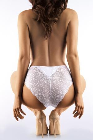 damske-kalhotky-057-white.jpg