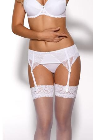 damske-kalhotky-1563.jpg