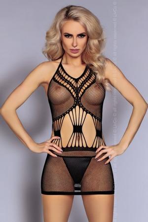 saty-yeliz-livco-corsetti.jpg