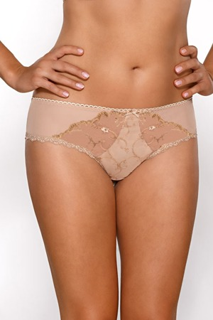 damske-kalhotky-1512.jpg
