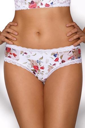 damske-kalhotky-ava-1527.jpg