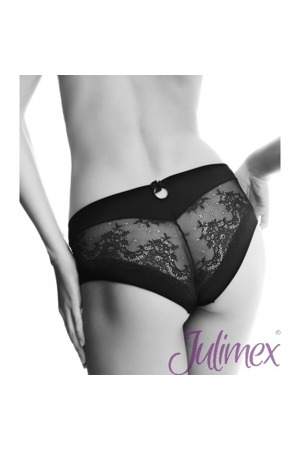 damske-kalhotky-kiss-panty-julimex.jpg