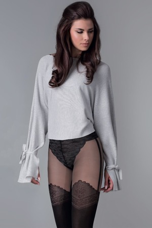 damske-puncochove-kalhoty-gabriella-lopez-code-410.jpg