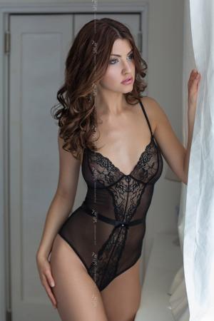 eroticke-body-linda-black.jpg