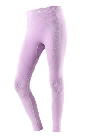 termo-kalhoty-spaio-thermo-line-junior-dz.jpg