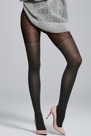 damske-puncochove-kalhoty-fiore-honest-40-den.jpg