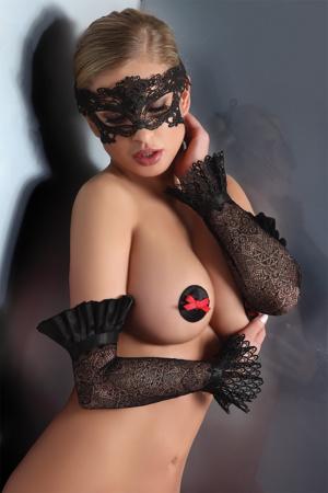 eroticke-rukavicky-gloves-10.jpg
