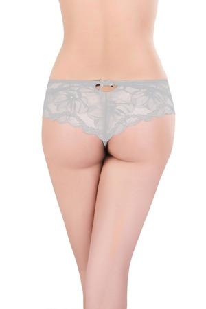 damske-kalhotky-42-white.jpg