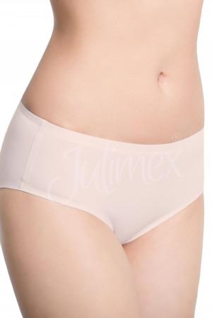 damske-kalhotky-cotton-classic-beige.jpg