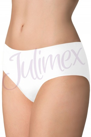 damske-kalhotky-simple-white.jpg