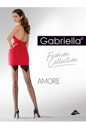 damske-puncochove-kalhoty-amore-gabriella.jpg