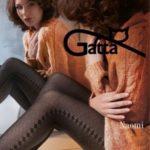 Punčochové kalhoty Naomi 40DEN – Gatta