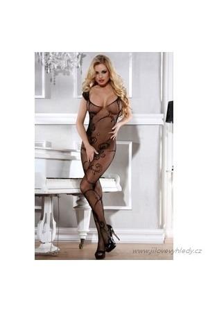 bodystocking-slh-10361-alexis-lingerie.jpg