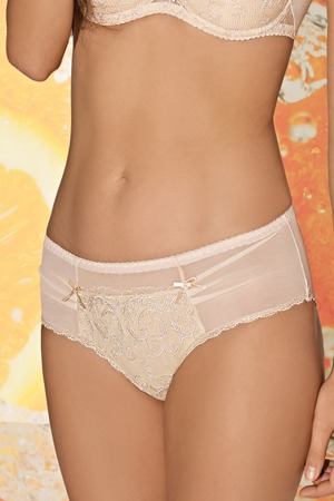 damske-kalhotky-1132.jpg