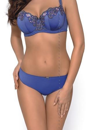 damske-kalhotky-248-sheilla.jpg