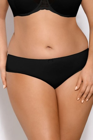damske-kalhotky-326-adele-black.jpg