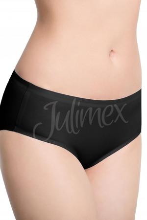 damske-kalhotky-cotton-classic-black.jpg