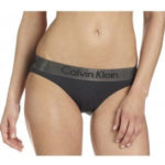 Kalhotky F3764E  – Calvin Klein