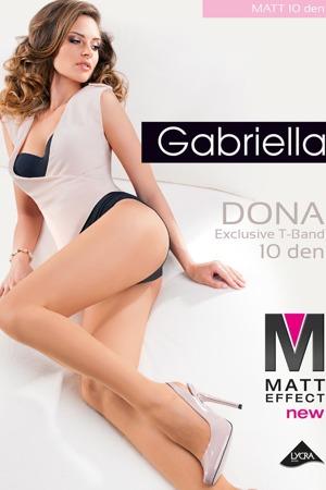 puncochove-kalhoty-gabriella-dona-matt-10-den-code-712.jpg