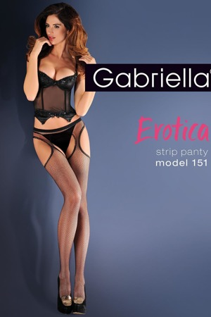 puncochove-kalhoty-gabriella-erotica-strip-panty-151-code-636.jpg