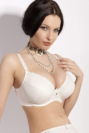 damska-podprsenka-vb-93-white.jpg