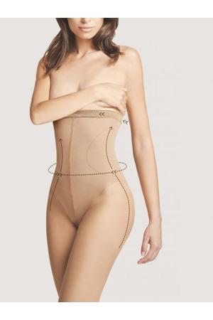 puncochace-fiore-body-care-high-waist-bikini-m-5114-20-d.jpg